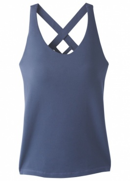 prAna Verana Top - Nautical