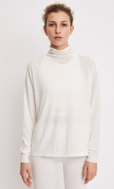Filippa K Warm-up Roller