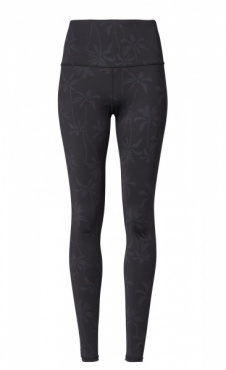 10Days Yoga Leggings Palm
