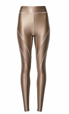 10Days The Golden Yoga Leggings