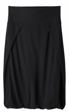 10Days Suave Shorts - Black