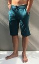 Backside Shorts - Deep Teal - 3