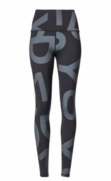 10Days Yoga Legging Big Logo