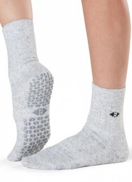 Tavi Noir Jess Grip Socks