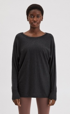 Filippa K Knit Layer Top