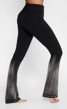 Pranafied Yoga Pants - City Glam