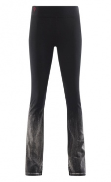 Anandafied Yoga Pants - City Glam
