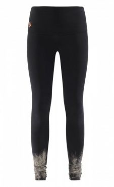 Shaktified Yoga Leggings City Glam