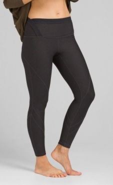 PrAna Damaris Legging