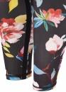 Flower Garden Printed Legging - 3