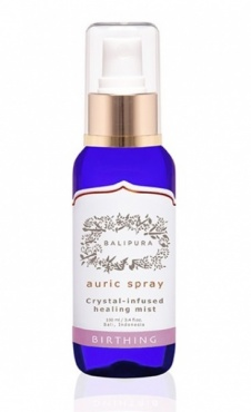 Aura Spray Birthing