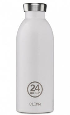 24bottles Clima Rover Coll.