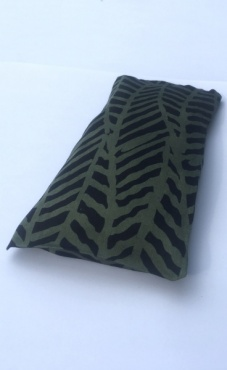Eye pillow The Journey - Forest