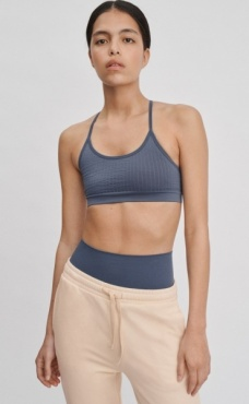 Filippa K Seamless Bra Top