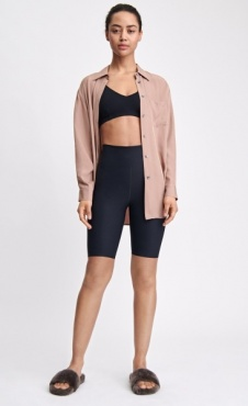 FilippaK Biker Short