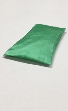Eye Pillow Fresh Green BIG
