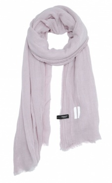 10Days Easy Scarf Zinc