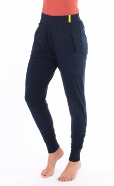 Allround Pants