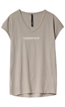 10Days Short Sleeve Tee Honolulu