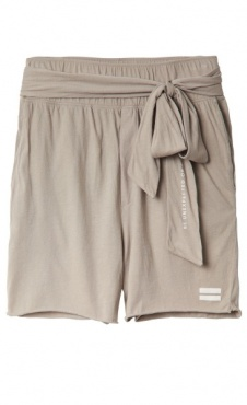 10Days Summer Shorts