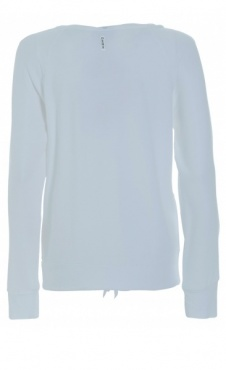 Yin Yoga sweatshirt