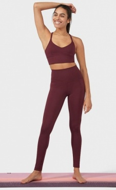 Manduka Performance Legging