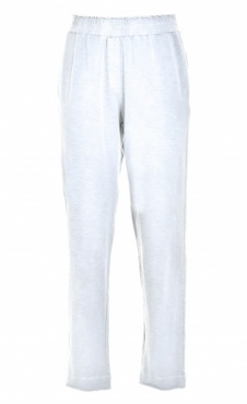 Allround Sweatpants