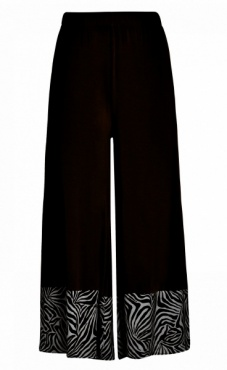 Sula Wide Leg Pants