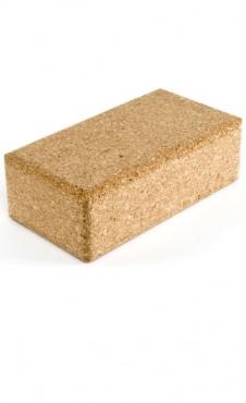 Block Cork Standard 23 x 12 x 7,5
