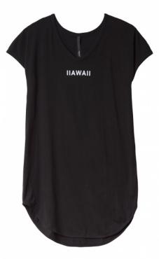10Days Tunic Dress Hawaii