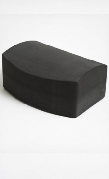 Manduka UNblok Yoga Block