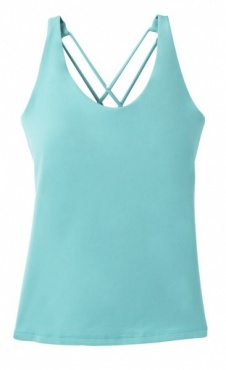 PrAna Everyday Support Top