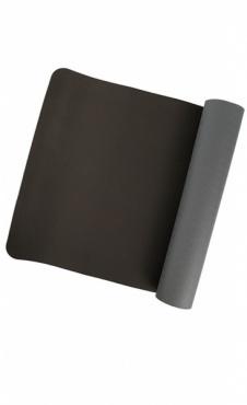 ECO Yoga Mat 5mm - Grey