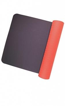 ECO Yoga Mat 5mm - Coral