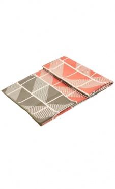 Manduka eQua Towel LTD edition Handloom