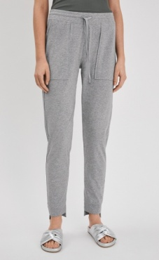 Filippa K Restorative Cotton Pant