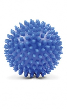 Trigger Point Spikey Ball Large (9cm)