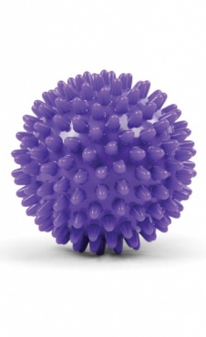 Spikey Trigger Point Ball Small (7cm)