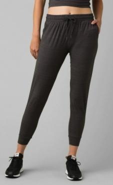 Inigma Pants