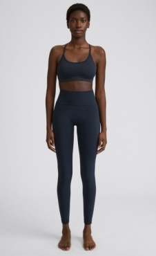 Filippa K High Seamless Leggings