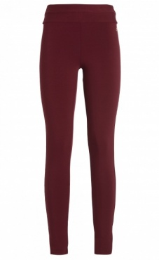 Basic High Waist Legging