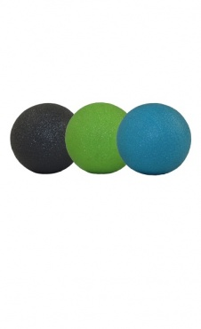 Hand Therapy Ball Set