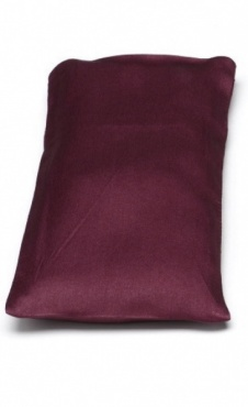 Eye Pillow Blackcurrant