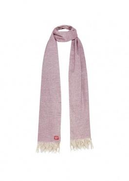 Nimbus Scarf - Lavender