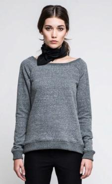 SlimWolf Sweatshirt