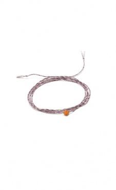 Rudraksha Bracelet - LS