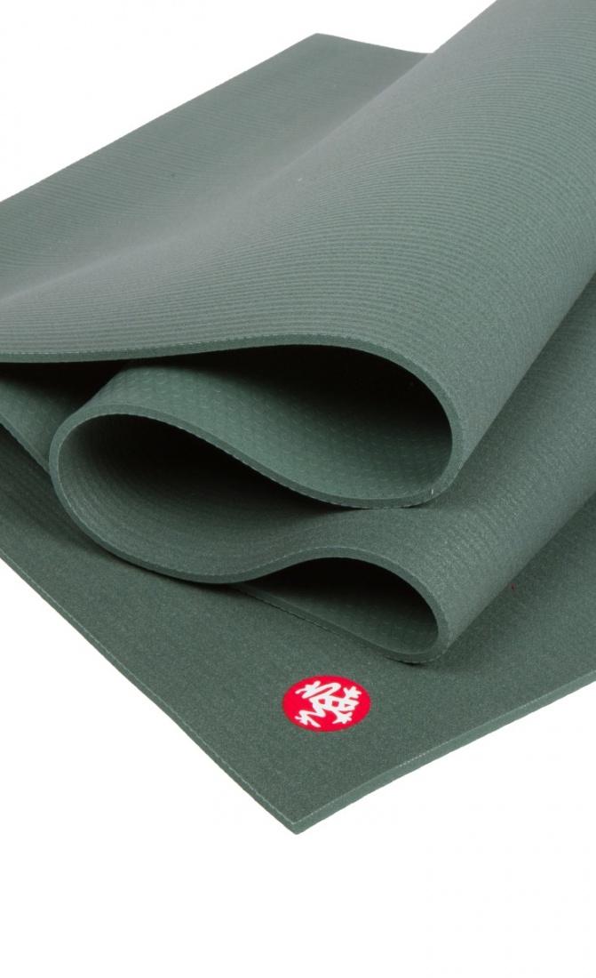 Manduka The Pro Black Sage More Yoga Specials