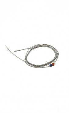 Truth Bracelet - LS Lapis Lazuli
