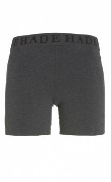 DEHA Yoga Shorts