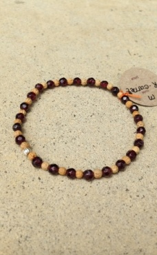 Vitality Bracelet